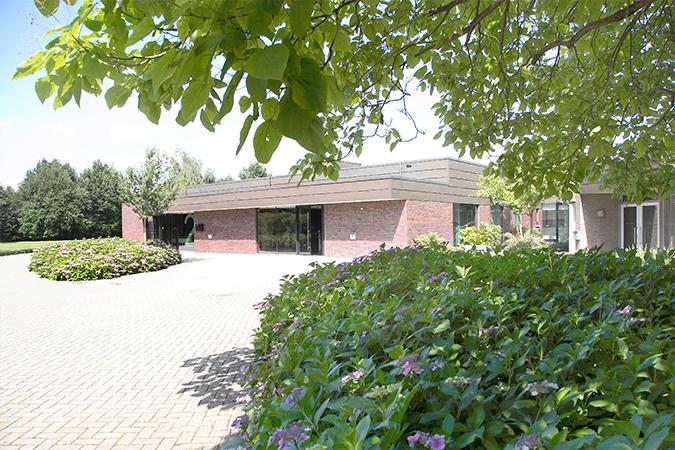 crematorium_tilburg_02.jpg