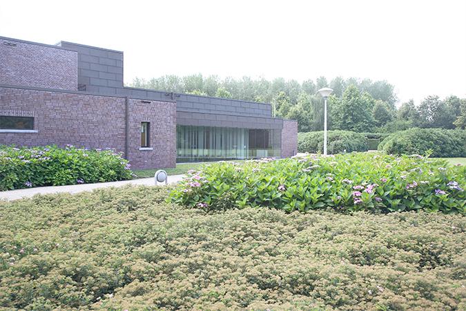 crematorium_tilburg_03.jpg