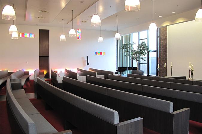 crematorium_tilburg_04.jpg