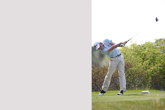 golf_02