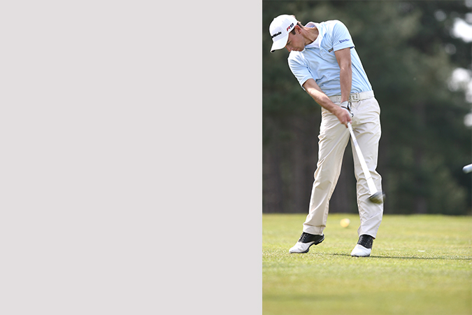 golf_06