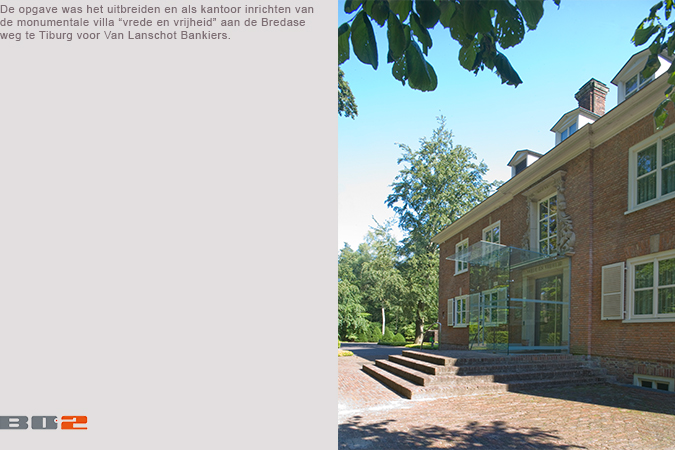 kantoor_van_landschot_tilburg_01.jpg