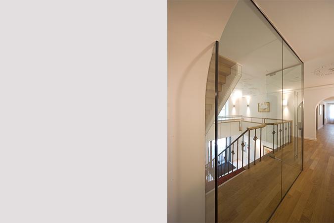 kantoor_van_landschot_tilburg_03.jpg
