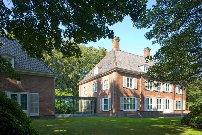 kantoor_van_landschot_tilburg_04.jpg