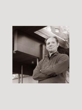 Ralphf van Gendt architect